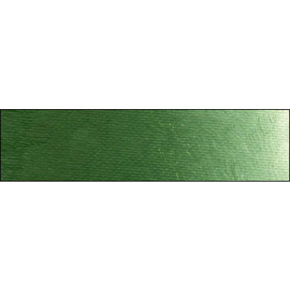 Окись хрома зелёная/краска масл. худож. Old Holland