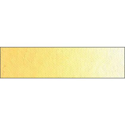 Желтый  светлый яркий/краска масл. худож. Old Holland