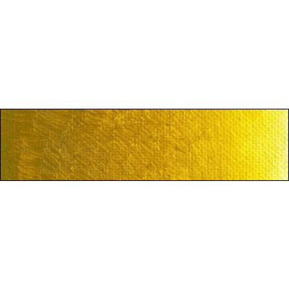 Индийский желто-зел. прозрач.лак экстра/краска масл. худож. Old Holland