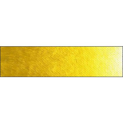 Кобальт желтый прозрачн.лак(ауреолин)/краска масл. худож. Old Holland