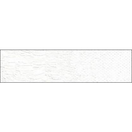 Белила свинцово-цинковые/краска масл. худож. Old Holland