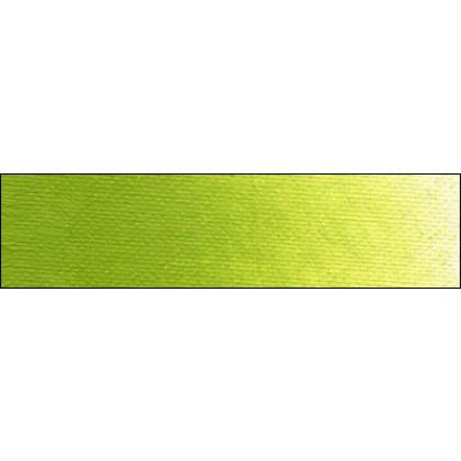 Киноварь зелёная светлая/краска масл. худож. Old Holland