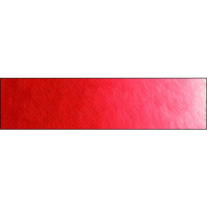 Шевенинген красный средний/краска масл. худож. Old Holland