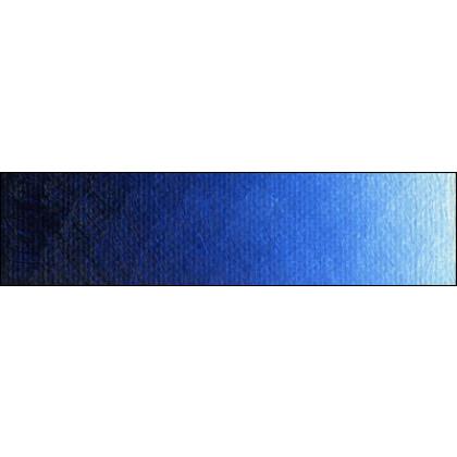 Королевский синий тёмный/краска масл. худож. Old Holland