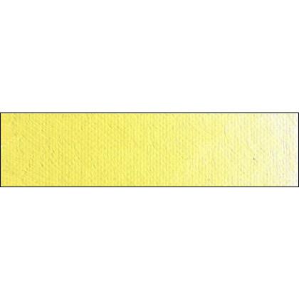 Никель титановый желт./краска масл. худож. Old Holland