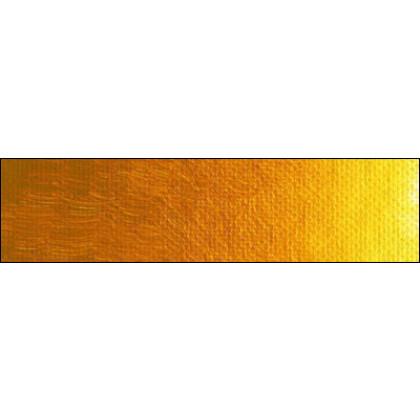 Индийский жёлто- коричн. прозрач.лак/краска масл. худож. Old Holland