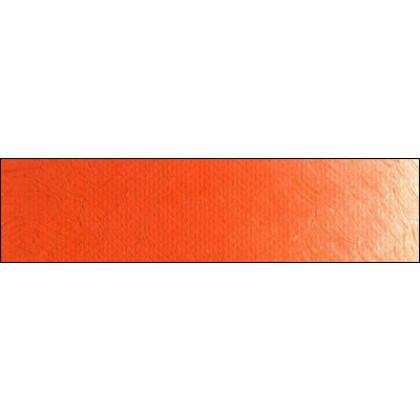 Кадмий жёлто-оранжевый/краска масл. худож. Old Holland