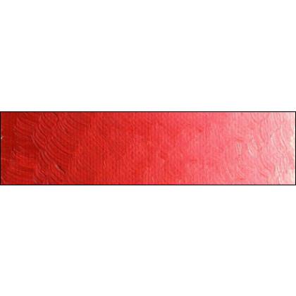 Ярко красная/краска масл. худож. Old Holland
