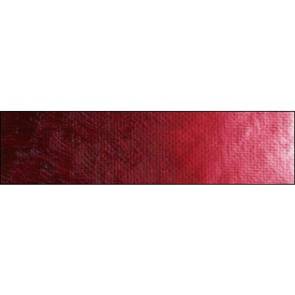 Карминовый прозрачный лак/краска масл. худож. Old Holland