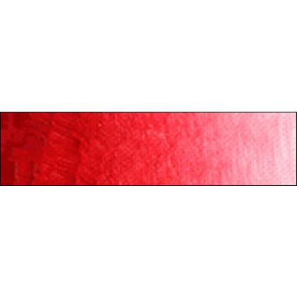 Розовый прозр.лак  маджента антик/краска масл. худож. Old Holland
