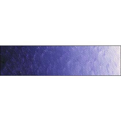 Ультрамарин фиолетовый/краска масл. худож. Old Holland