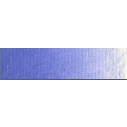 Фиолетовый серый/краска масл. худож. Old Holland