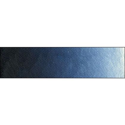 Синий темный/краска масл. худож. Old Holland