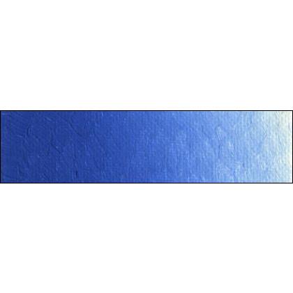 Церулеум синий светлый/краска масл. худож. Old Holland
