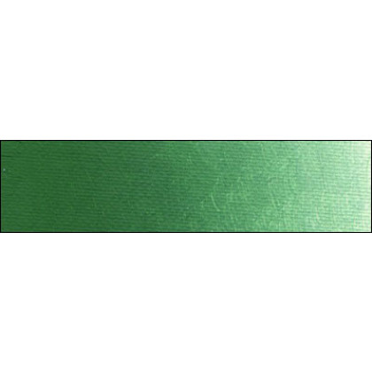 Кобальт зелёный/краска масл. худож. Old Holland