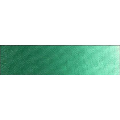 Изумрудный зелёный/краска масл. худож. Old Holland