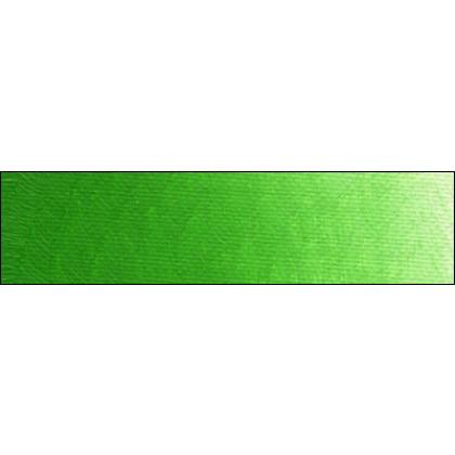 Зелёный светлый/краска масл. худож. Old Holland