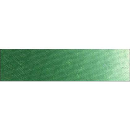 Прочный  зелёный/краска масл. худож. Old Holland