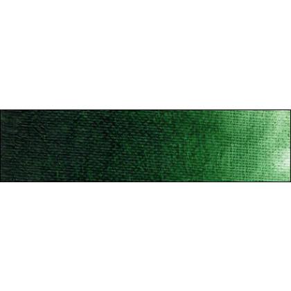 Хукера зелёный тёмн. прозр.лак экстра/краска масл. худож. Old Holland