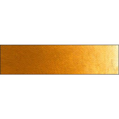 Жёлто-коричневый/краска масл. худож. Old Holland