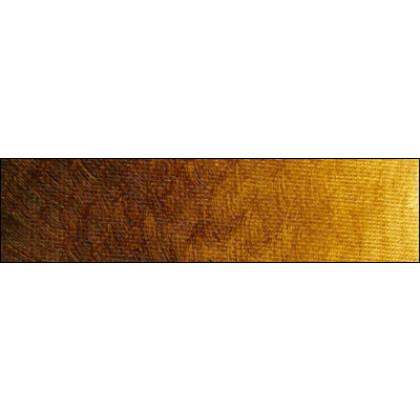 Марс жёлтый прозрачный лак/краска масл. худож. Old Holland