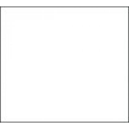 Воск для патинирования Pebeo/Белый/туба 37 мл
