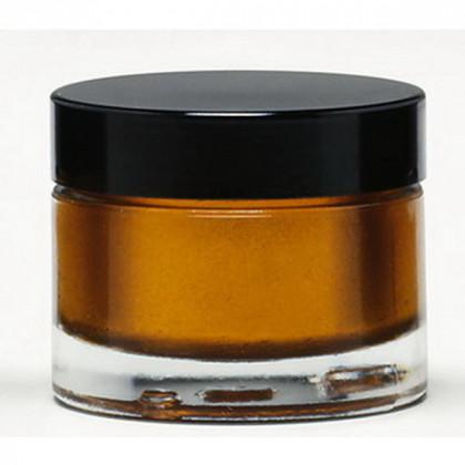 Металлическая  краска-вакса Pebeo/Золото ренессанс/банка 30мл