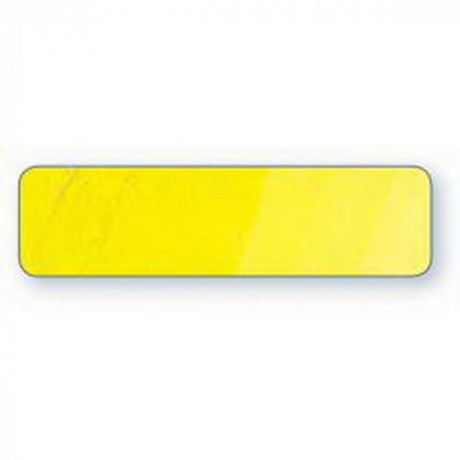 Краска масляная Mussini / Лимонный желтый