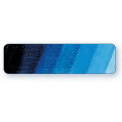 Краска масляная Mussini / Прусский синий