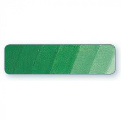 Восточный зеленый/краска масляно-смоляная Schmincke Mussini