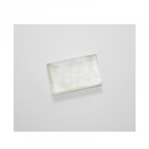 Арт-ластик клячка ( имит.формопласта, нетоксичный)