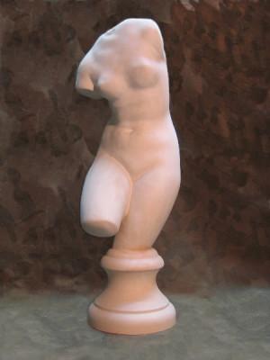 Малый торс Венеры