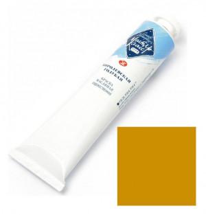Охра жёлтая Мецкар масло Мастер-Класс 46мл