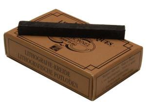 Карандаш литографский копал