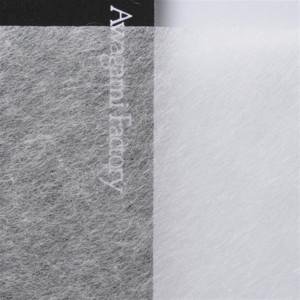 Японская  бумага Fuji Kozo  для консервации 10 г/м, 1х10 м