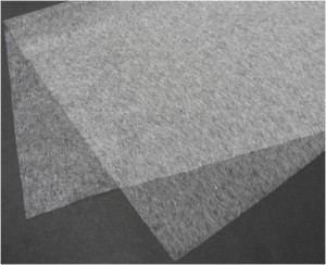 Японская  бумага Fuji Kozo  для консервации 10 г/м, 43х50 см
