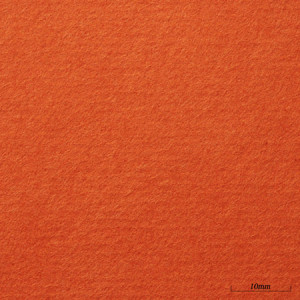 Японская бумага Shin Inbe Абрикос/ для графики 54,5х78,8 см 105 г/м