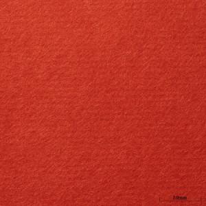 Японская бумага Shin Inbe Марена/ для графики 54,5х78,8 см 105 г/м