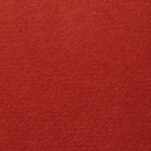 Японская бумага Shin Inbe Краснозем/ для графики 54,5х78,8 см 105 г/м