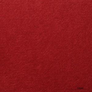 Японская бумага Shin Inbe Темно-красная/ для графики 54,5х78,8 см 105 г/м