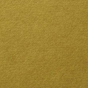 Японская бумага Shin Inbe Оливковая/ для графики 54,5х78,8 см 105 г/м
