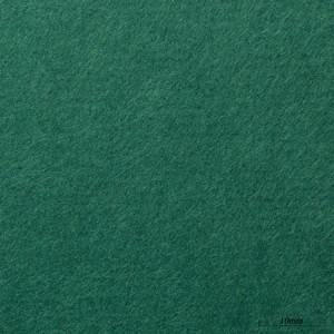 Японская бумага Shin Inbe Бамбук/ для графики 54,5х78,8 см 105 г/м
