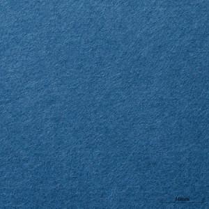 Японская бумага Shin Inbe Синяя/ для графики 54,5х78,8 см 105 г/м