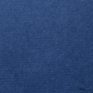 Японская бумага Shin Inbe Барвинок/ для графики 54,5х78,8 см 105 г/м