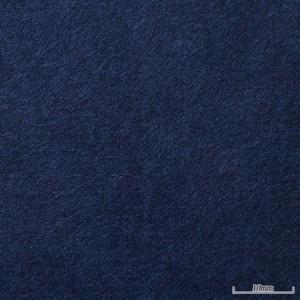 Японская бумага Shin Inbe Ультрамарин/ для графики 54,5х78,8 см 105 г/м