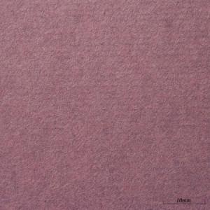 Японская бумага Shin Inbe Королевский пурпурный/ для графики 54,5х78,8 см 105 г/м