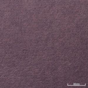 Японская бумага Shin Inbe Розово- пурпурная/ для графики 54,5х78,8 см 105 г/м