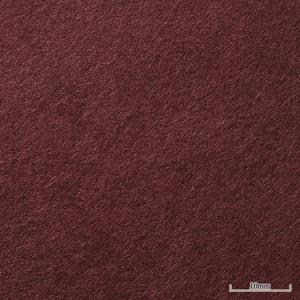 Японская бумага Shin Inbe Бордовая/ для графики 54,5х78,8 см 105 г/м