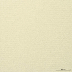 Японская бумага Shin Inbe Белый перламутр/ для графики 54,5х78,8 см 105 г/м