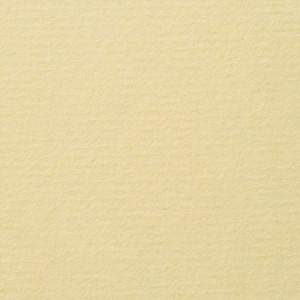 Японская бумага Shin Inbe Кремовая/ для графики 54,5х78,8 см 105 г/м